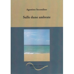 Sulle dune ambrate
