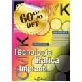 Tecnologia Grafica e Impianti