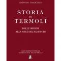Storia di Termoli