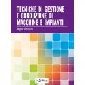 Tecniche di Gestione e Conduzione di Macchine e Impianti