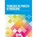 Tecnologie dei processi di produzione